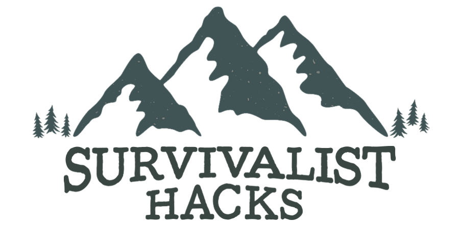 Survivalist Hacks